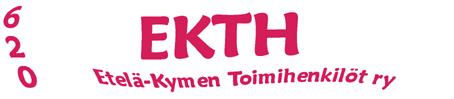 ekth-logo